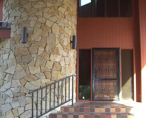 retro-front-porch