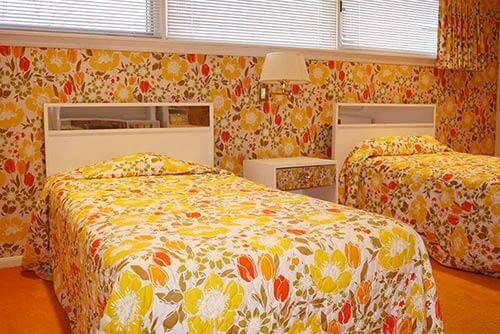 retro-mod-bedroom