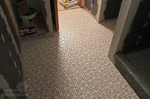 retro-mosaic-tiles