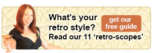 get our retro style guide