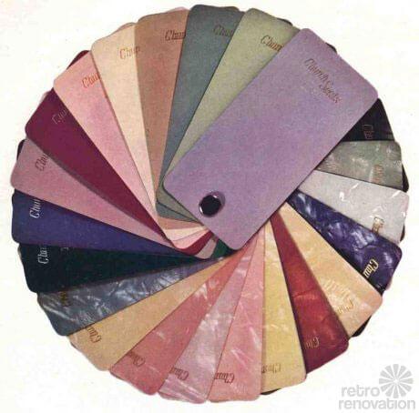 1938-color-palette