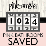 Pink-bathrooms-saved-counter1024