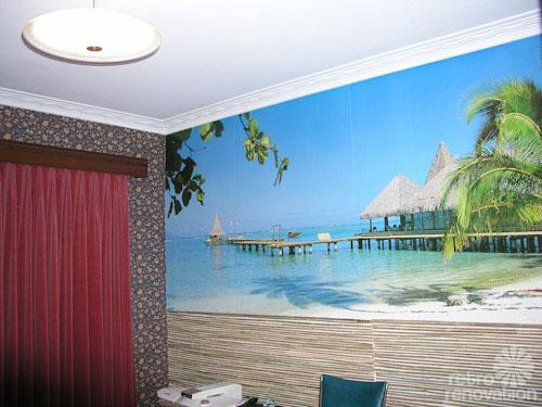 modern-wall-mural