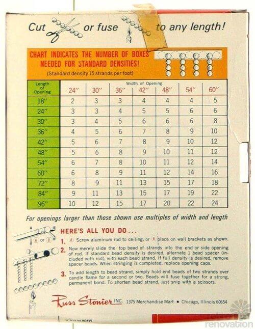 retro-beaded-curtain-instructions