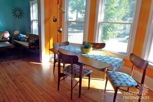 retro-modern-dining-room