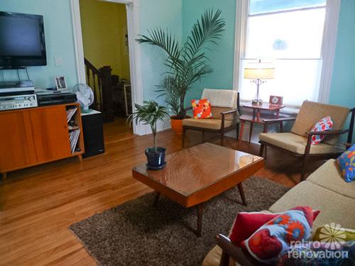 retro-modern-living-room
