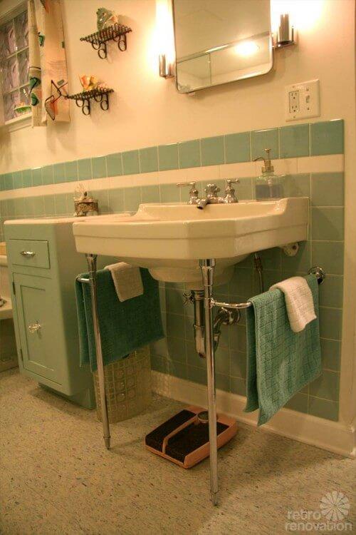 vintage-crane-sink