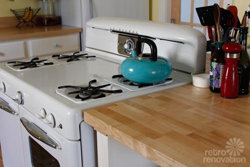 vintage-kitchen-stove