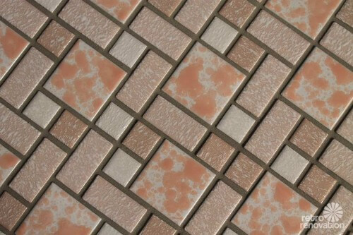 vintage-tile-with-dark-grout