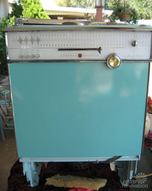 64-ge-dishwasher-aqua