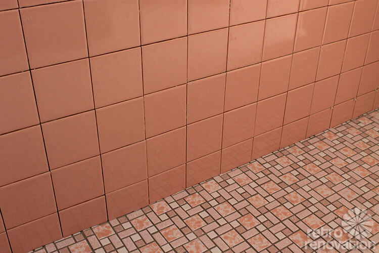 b&w-pink-tiles