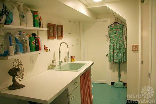 laundry-room-aqua