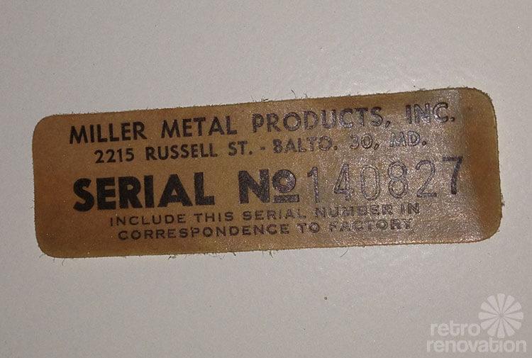 miller-steel-cabinet-tag
