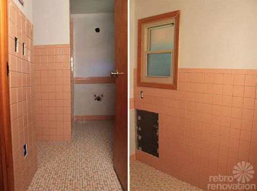 pink-retro-bathroom