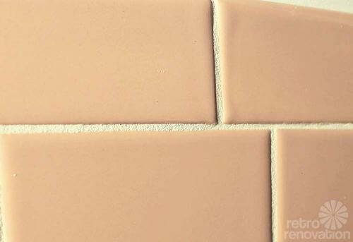 pink-tile-grouted
