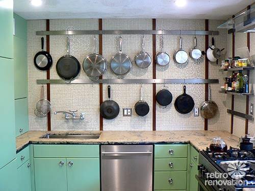 retro-modern-kitchen1