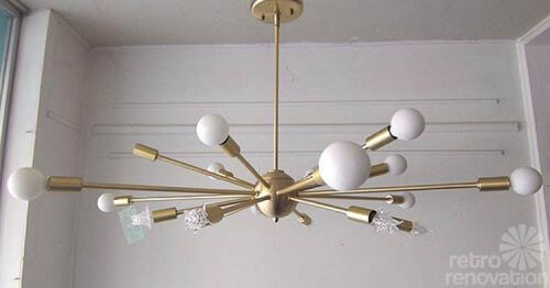 sputnik-chandelier