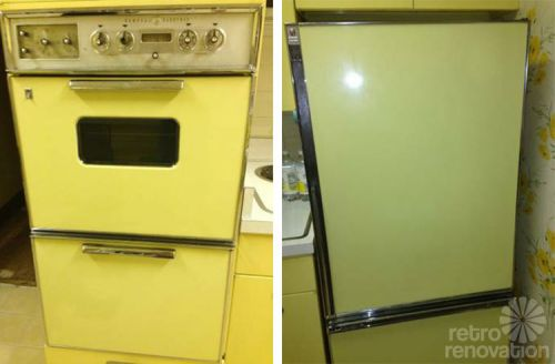 vintage-GE-appliances