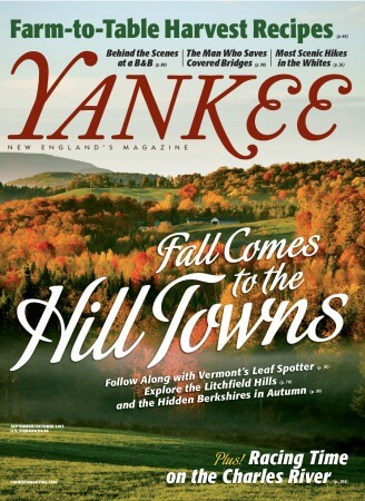 yankee-cover