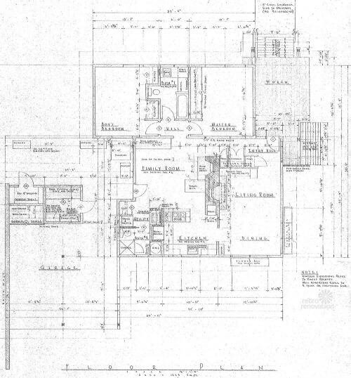 floor-plan-for-mcm-modest-home