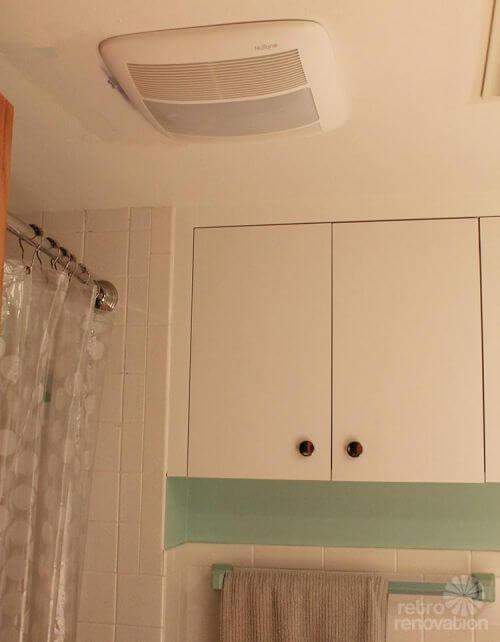 nutone-bath-fan-installed