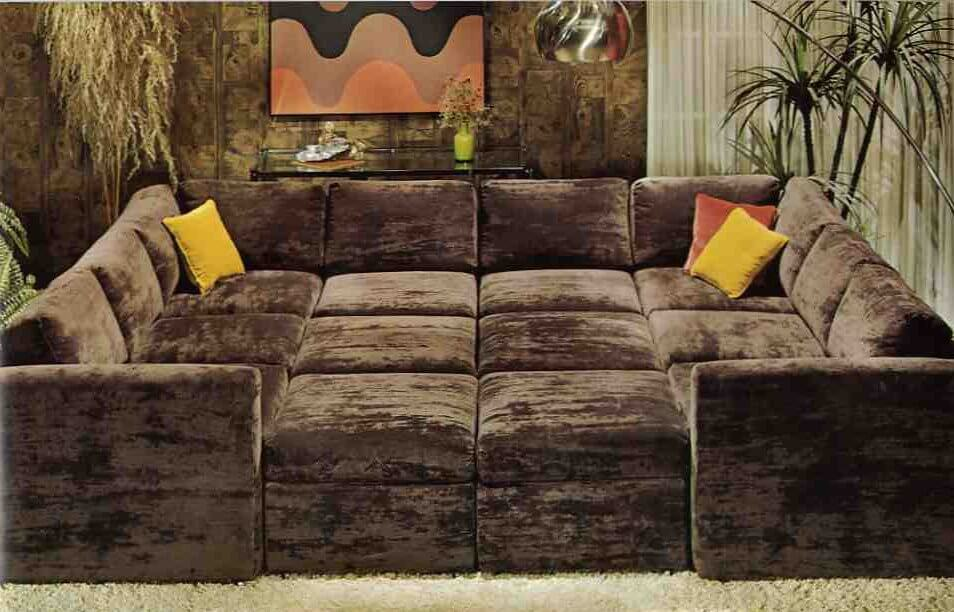 retro renovation 39 s 2014 color of the year harvest gold retro renovation. Black Bedroom Furniture Sets. Home Design Ideas