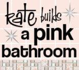 Kates-bathroom