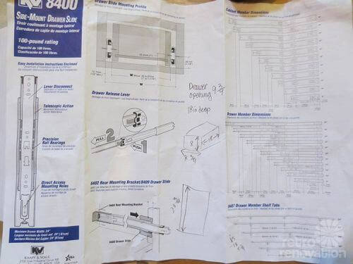 drawer-glides-instructions