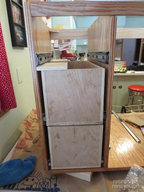 installing-drawer-glides