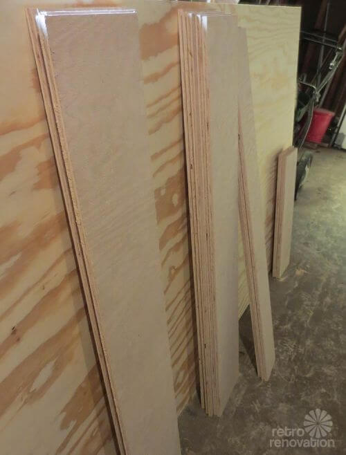 plywood-strips-for-drawers