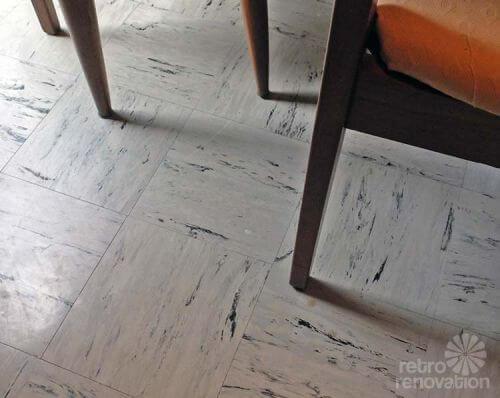 retro-VCT-floor