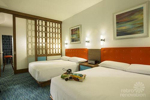 retro-modern-hotel-room