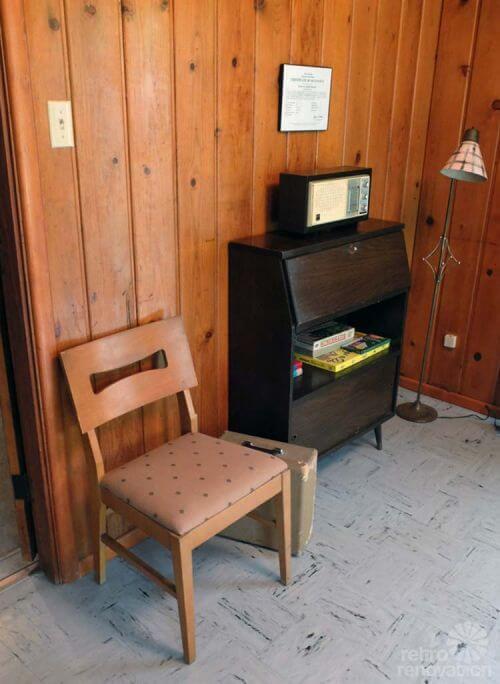 retro-wood-paneling