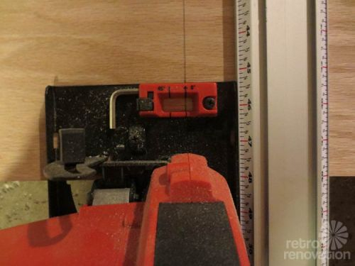 using-the-clamp-ruller