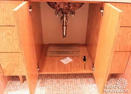 vanity-door-hinges-half-overlay