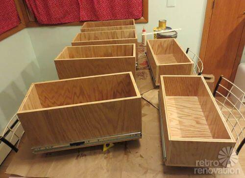 vanity-drawers