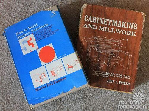 vintage-carpentry-books