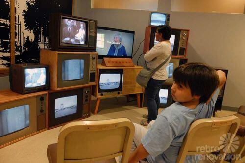 vintage-televisions