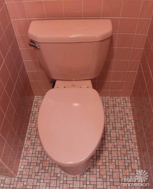 Gerber-bahama-pink-toilet