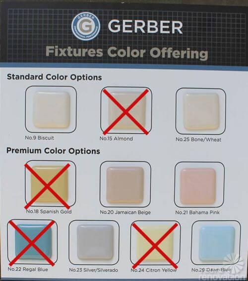 gerber-toilet-color-chart