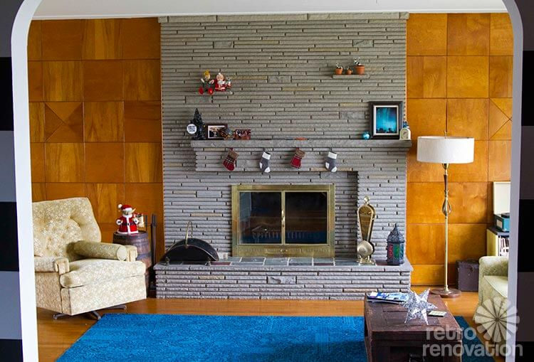 Sunken Living Room 70 S beautiful sunken living room 60 s find this pin throughout