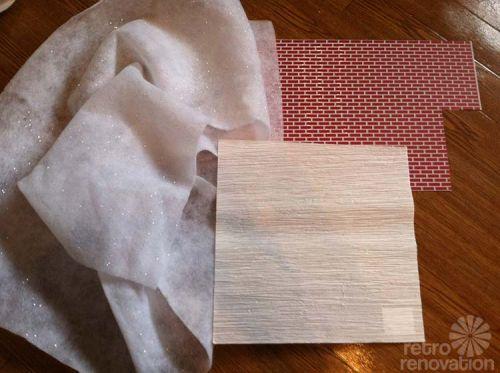 putz-house-materials