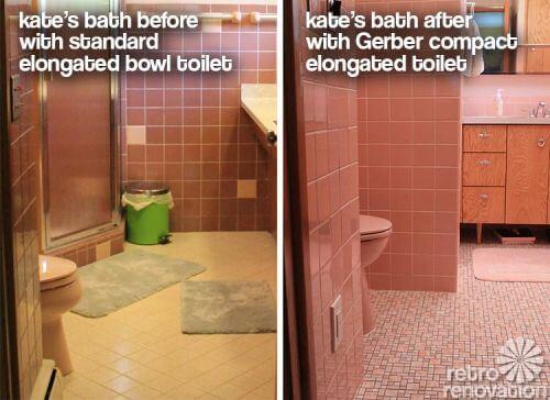 reg-vs-compact-toilet