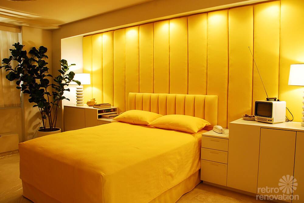 Home Decor Interior Design & Renovation