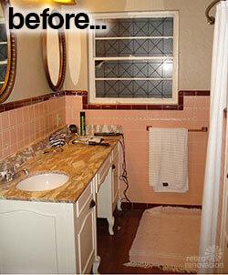 Pink-bathroom-Before