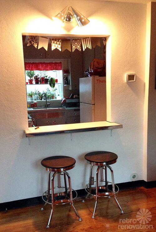 kitchen-pass-through-retro