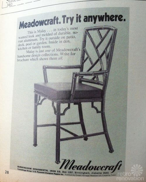 meadowcraft-vintage-chair