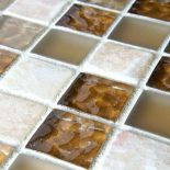 merola-tile-tessera-square-amber