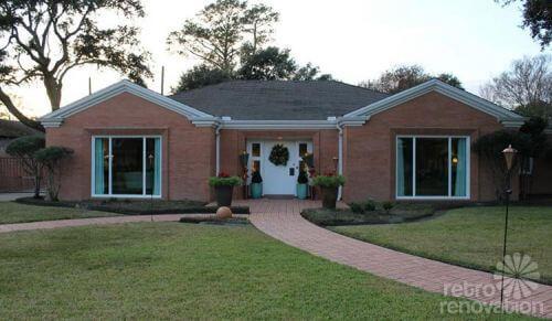 mid-century-house