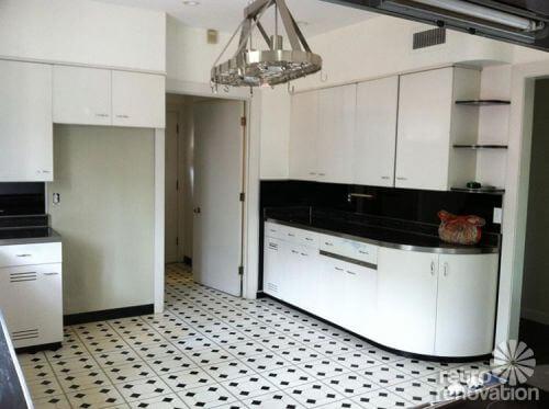 mid-century-steel-kitchen-cabinets-white